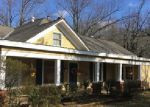 Foreclosed Home en LEVEL GROVE RD, Cornelia, GA - 30531