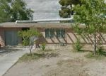 Foreclosed Home en WRIGHT AVE, North Las Vegas, NV - 89030