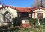 Foreclosed Home en W 25TH ST, San Bernardino, CA - 92405