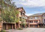 Foreclosed Home en CLUB CENTER DR, Sacramento, CA - 95835