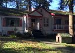 Foreclosed Home in 10TH AVE S, Seattle, WA - 98168