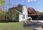 Foreclosed Home in CHURCH HILL RD, Kingston, NY - 12401