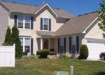 Foreclosed Home en LA COSTA DR, Egg Harbor Township, NJ - 08234