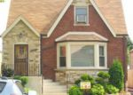 Foreclosed Home en S YATES BLVD, Chicago, IL - 60617