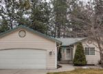 Foreclosed Home en S LAUREL ST, Post Falls, ID - 83854
