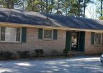 Foreclosed Home en TURNER VALLEY CT SW, Conyers, GA - 30094