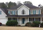 Foreclosed Home en SADDLE BROOKE DR, Dallas, GA - 30132
