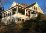 Foreclosed Home en PROSPECT HL, Tiverton, RI - 02878