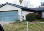 Foreclosed Home en 41ST ST, Sacramento, CA - 95824