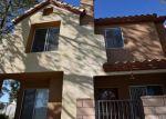 Foreclosed Home en COPPER HILL DR, Santa Clarita, CA - 91350
