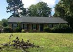 Foreclosed Home in RAMBLING ROSE DR, Charlotte, NC - 28212