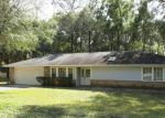Foreclosed Home in 18TH ST, Orange City, FL - 32763