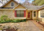 Foreclosed Home en KERRVILLE FOLKWAY, Austin, TX - 78729