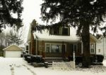 Foreclosed Home en AIRPORT RD, Muskegon, MI - 49441