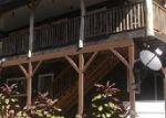 Foreclosed Home en KAHOOLAWE RD, Pahoa, HI - 96778