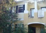 Foreclosed Home en TAMARIND AVE, Tampa, FL - 33625