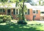 Foreclosed Home en BEECHCRAFT DR, Alexandria, VA - 22306
