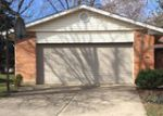 Foreclosed Home en KINGSMONT DR, Fairfield, OH - 45014