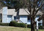 Foreclosed Home in NINA WAY, Douglasville, GA - 30135
