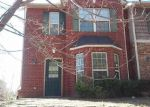 Foreclosed Home en GOTLAND ST, Union City, GA - 30291