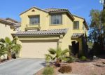Foreclosed Home in DIEGO DR, Las Vegas, NV - 89156
