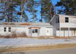 Foreclosed Home en YOUNG RD, Barrington, NH - 03825