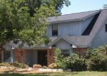 Foreclosed Home en E FM 696, Lexington, TX - 78947