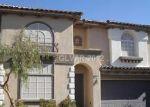 Foreclosed Home en HIGH ALPINE ST, Las Vegas, NV - 89178