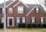 Foreclosed Home in ROXANNE CT NW, Concord, NC - 28027