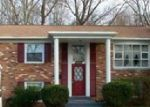 Foreclosed Home in DAYTONA CT, Woodbridge, VA - 22193