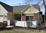 Foreclosed Home en W BLOSSOM LN, Plainfield, IL - 60544
