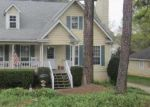 Foreclosed Home en HORSESHOE CIR, Stockbridge, GA - 30281