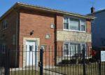 Foreclosed Home en W SAINT PAUL AVE, Chicago, IL - 60639