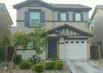 Foreclosed Home en BRINKBURN POINT AVE, Las Vegas, NV - 89178