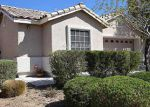 Foreclosed Home en MEADOWLARK WING WAY, North Las Vegas, NV - 89084