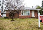 Foreclosed Home en GARFIELD, Redford, MI - 48239