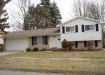 Foreclosed Home en STRATFORD CT, Ypsilanti, MI - 48198