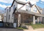 Foreclosed Home en N PENNOCK AVE, Upper Darby, PA - 19082