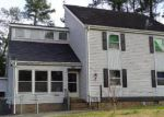 Foreclosed Home in EAGLE RD, Kinston, NC - 28501