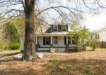 Foreclosed Home en LYNN RD, Durham, NC - 27703