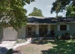 Foreclosed Home en FREMONT AVE, Winter Park, FL - 32789