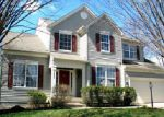 Foreclosed Home in MEDIX RUN PL, Ashburn, VA - 20147