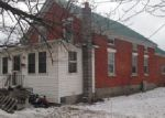 Foreclosed Home en N MAIN ST, Alburg, VT - 05440