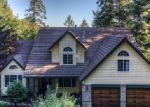 Foreclosed Home en NW RAINTREE DR, Corvallis, OR - 97330