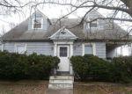 Foreclosed Home en SHAMROCK AVE, Cincinnati, OH - 45231