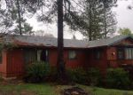 Foreclosed Home en GAS CANYON CT, Foresthill, CA - 95631