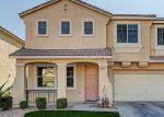 Foreclosed Home en DEL MAR HEIGHTS ST, Las Vegas, NV - 89183