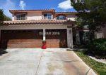 Foreclosed Home en COPPER MOUNTAIN AVE, Las Vegas, NV - 89129