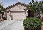 Foreclosed Home en ZENITH POINT AVE, North Las Vegas, NV - 89032