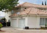 Foreclosed Home en N CIMARRON RD, Las Vegas, NV - 89149